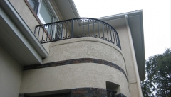 Balustrading In Melbourne